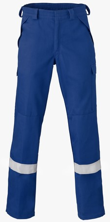 Havep 5safety Werkbroek-Marineblauw-H44