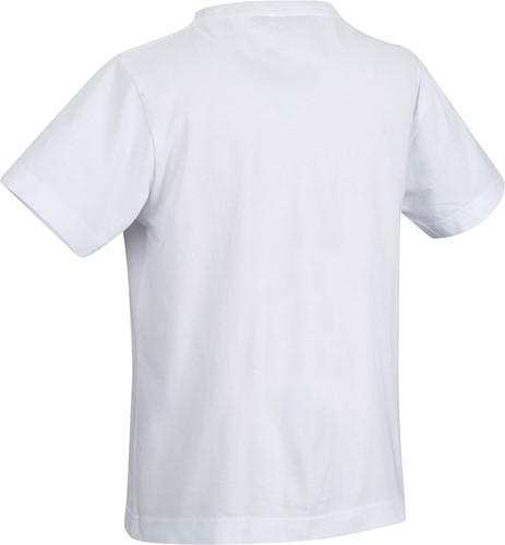 Blaklader 88021030 T-Shirt Kinderen