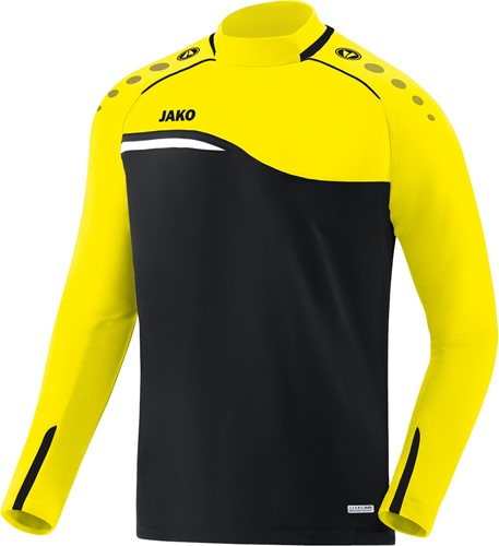 JAKO 8818 Sweater Competition 2.0