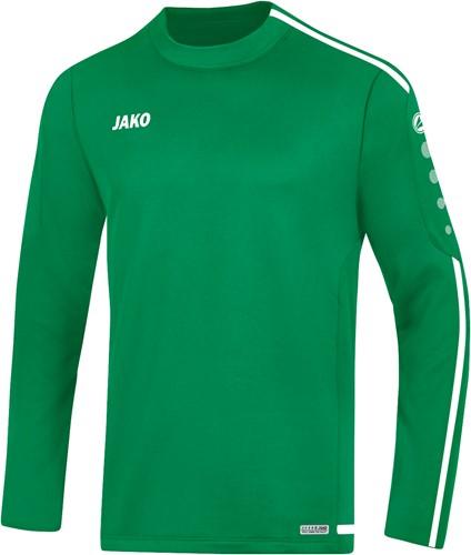 JAKO 8819K Sweater Striker 2.0 Kids