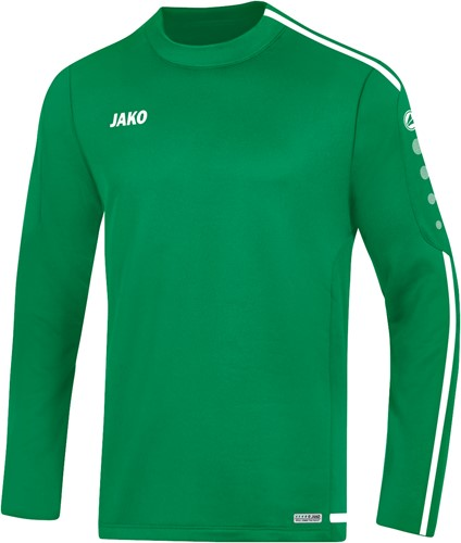 JAKO 8819 Sweater Striker 2.0