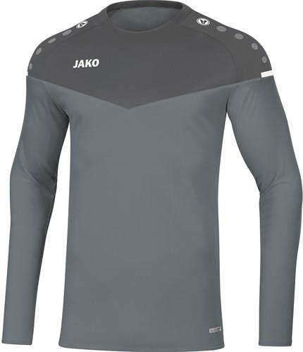 JAKO 8820 Sweater Champ 2.0