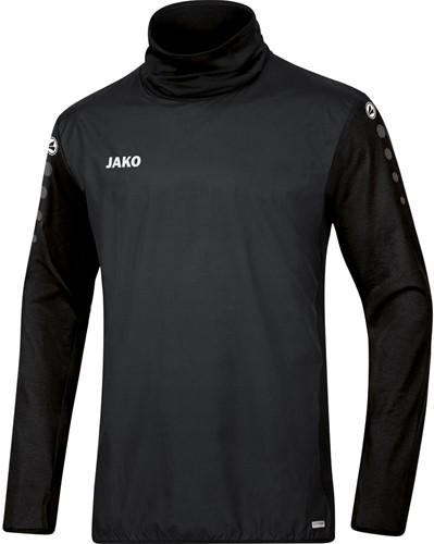 JAKO 8896 Trainingstop Winter