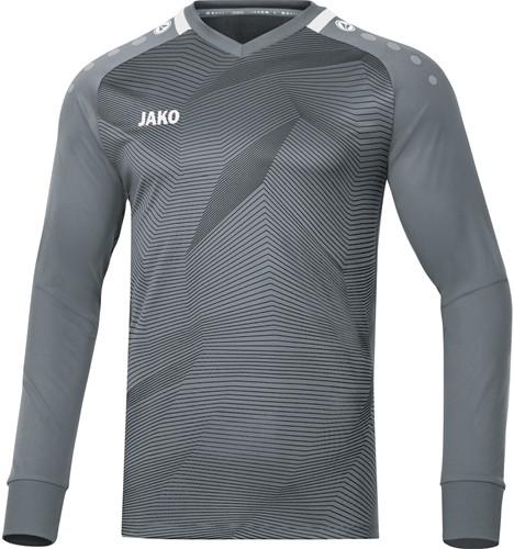 JAKO 8910K Keepershirt Goal Kids