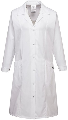Portwest LW56 Princess Line Coat