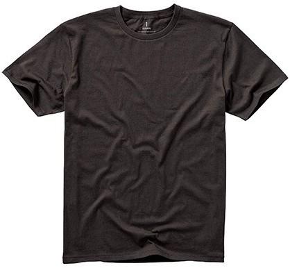 Elevate EL38011 Nanaimo T-Shirt