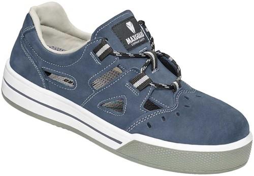 Maxguard S357 Sneaker S1P ESD