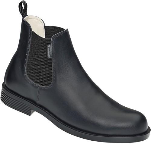 Maxguard G703 S3 ESD Chelsea-boot