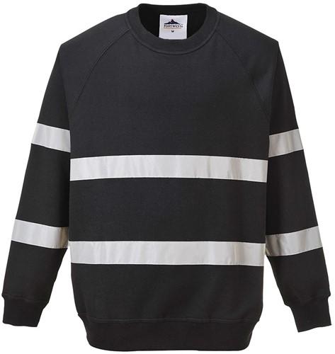 Portwest B307 Iona Sweater
