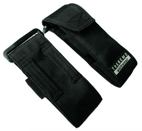 Tranemo Mobiel houder 901552-Zwart-S