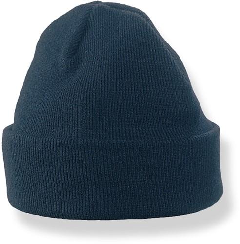 Jobman 9045 Winter cap  zwart