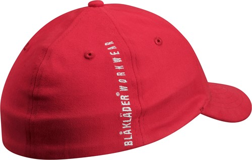 Blaklader 90640000 Basic 59 Cap-2