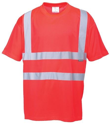 Portwest S478 Hi-Vis T Shirt