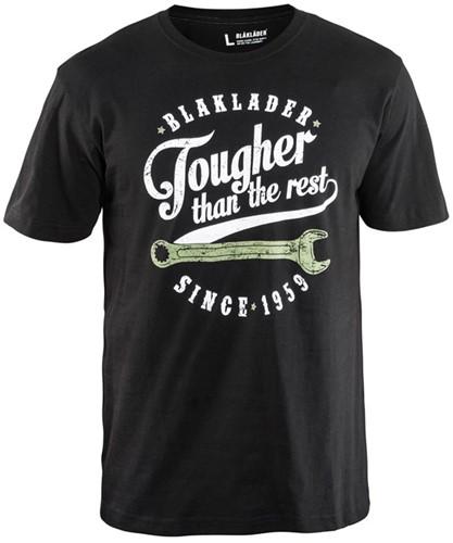 Blaklader 91571042 T-shirt Limited