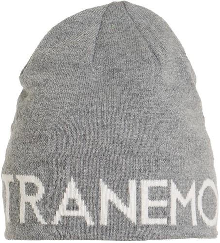 Tranemo Wintermuts 916800-Grijs-000