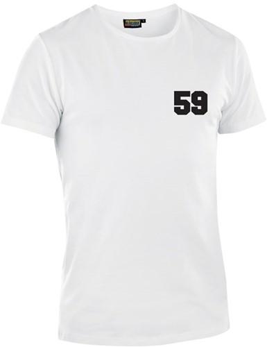 Blaklader 91811029 T-shirt Limited