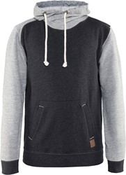 Blaklader 91991157 Hooded Sweatshirt Limited Edition