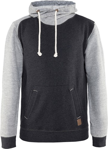 Blaklader 91991157 Hooded Sweatshirt Limited Edition-1