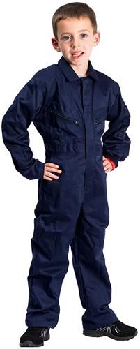 Portwest C890 Youths B/Suit