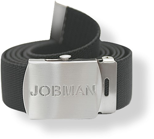 Jobman 9280 Riem Stretch 130 cm