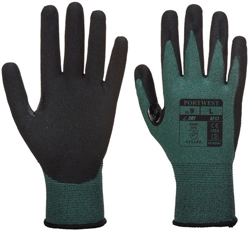 Portwest AP32 Dexti Cut Pro Glove