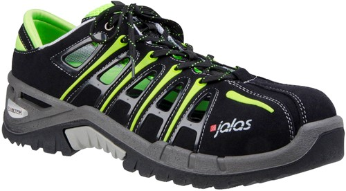 Jalas 9500 Exalter S1-36