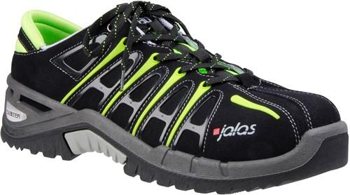 Jalas 9508 Exalter S3