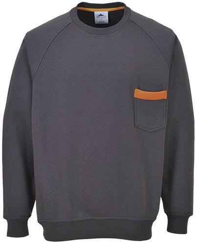Portwest TX23 Sweatshirt