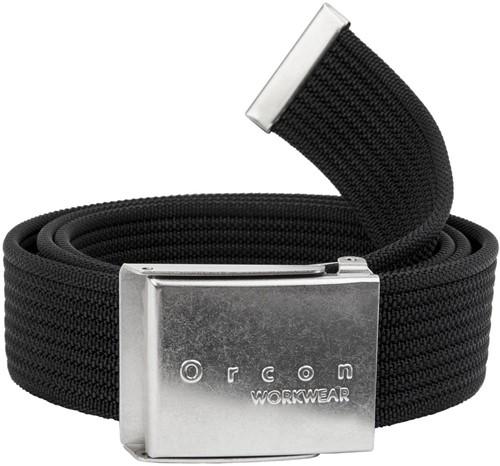 Orcon 98020-620-6200 Andreas Complete Riem 120 cm