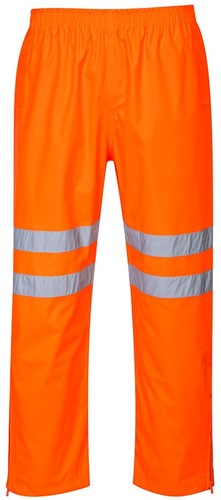 Portwest RT61 Class 3 Breathable Trousers