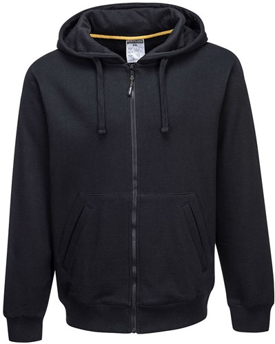 Portwest KS31 Nickel Sweatshirt