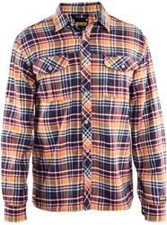 Blaklader 32991137 Overhemd Flanel