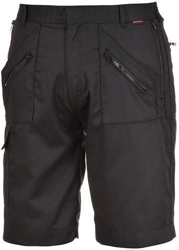Portwest S889 Action Shorts