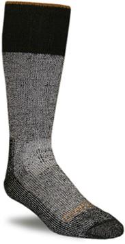 Carhartt Cold Weather Boot Sock (3 paar)