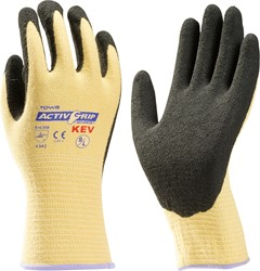 Towa ActivGrip Advance Kevlar