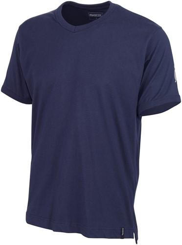 Mascot Algoso T-shirt