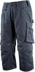Mascot Altona Driekwart broek- Eenkleuring