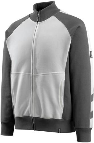 Mascot Amberg Sweatshirt met ritssluiting