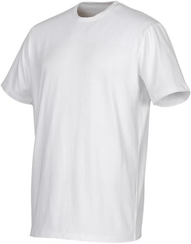 Mascot Argana Ondershirt
