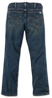 Carhartt Relaxed Straight Jeans-2