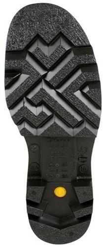 Dunlop B440631 .AF Acifort Kuitlaars - groen-44-2