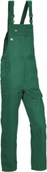 PKA Overall Basic Plus - groen