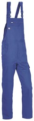 PKA Overall Basic Plus - korenblauw