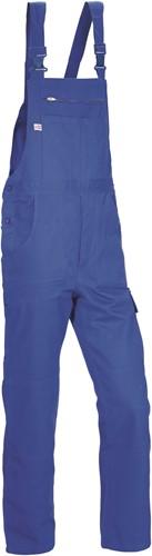 PKA Overall Basic Plus - korenblauw