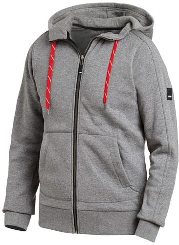 FHB  BENNO Sweater Jack