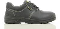 Safety Jogger Bestrun2 S3 - Zwart-1