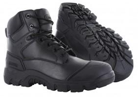 Werkschoenen Dames Beveiliging.Beveiligers Schoenen Kopen