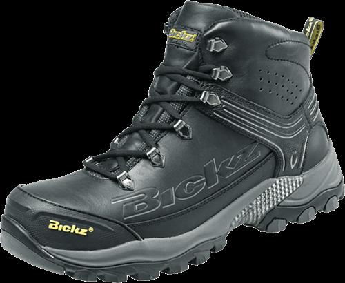 Bickz 204 S3 Half Hoog-38