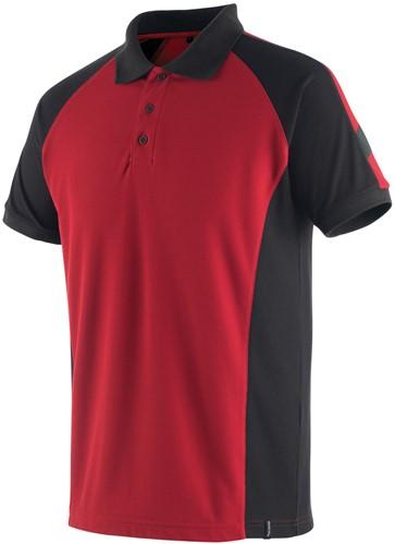 Mascot Bottrop Moderne Pasvorm Poloshirt