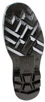 Dunlop - C462933 Purofort Knielaars S5 - groen-37-2